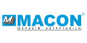 Logo-Macon-Converted-01