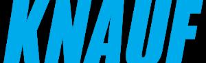 knauf-logo-png-transparent-1140x350