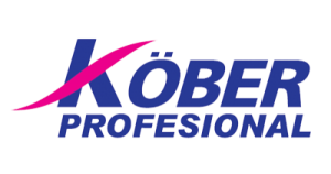 kober-profesional-logo@2x-600x315