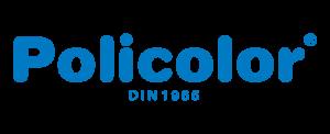 logo-Policolor-BLUE